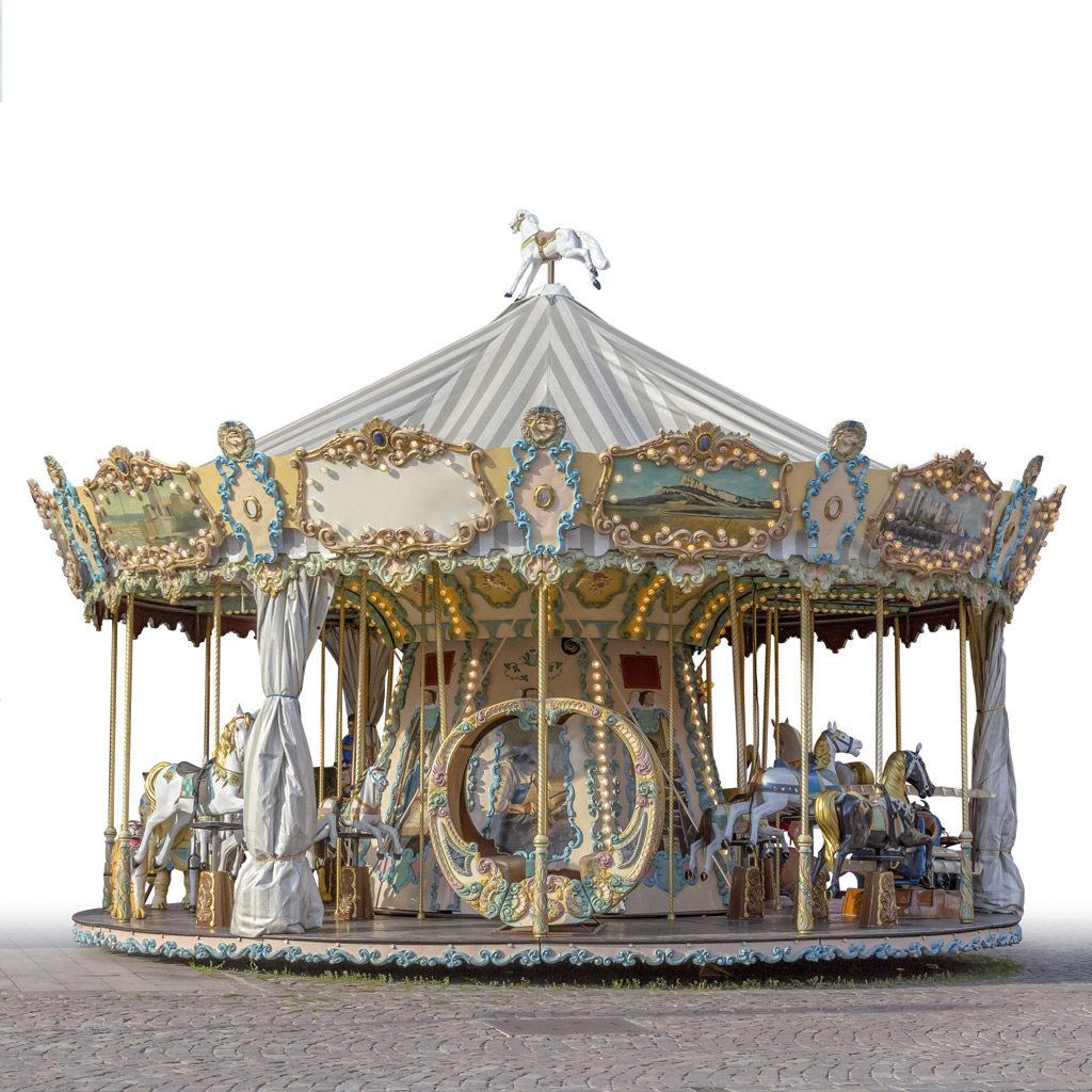 vintage-8-meters-carousel