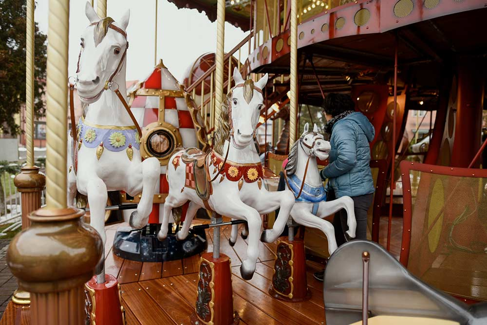 Jules-Verne-carousel-mix-figure