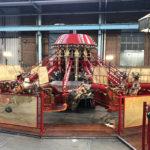 reindeer-amusement-ride-factory1