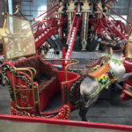 reindeer-amusement-ride-factory3