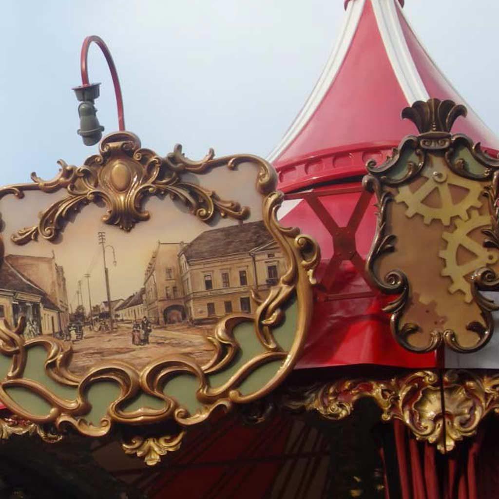 rounding-board-jules-verne-carousel2