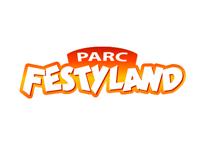 Logo-FESTYLAND