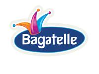 bagatelle-parc
