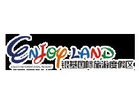enjoyland