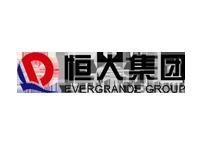 evergrand-group