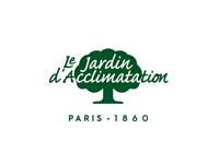 jardin-acclimatation-paris
