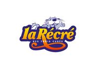 la-recre-des-3-cures