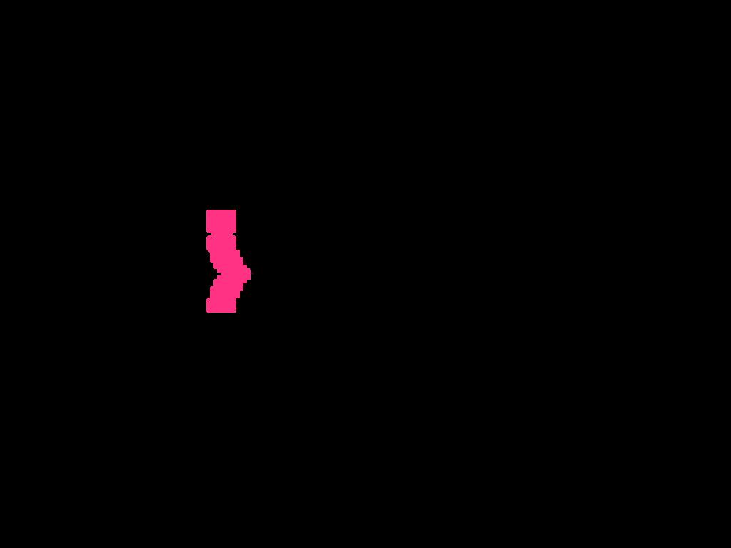leisurUp-logo
