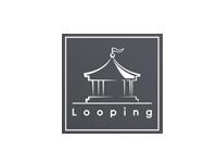 looping-group