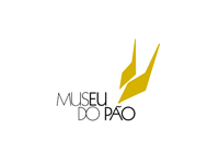 museo-do-pao-portugal