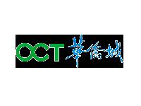 oct-group