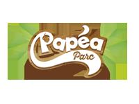 papea-parc