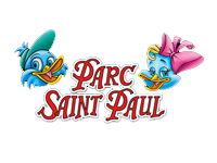 parc-saint-paul