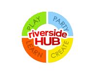 riverside-hub-great-britain