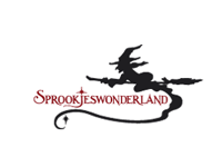 sprookje-wonderland-netherland