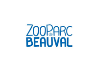 zoo-parc-beauval