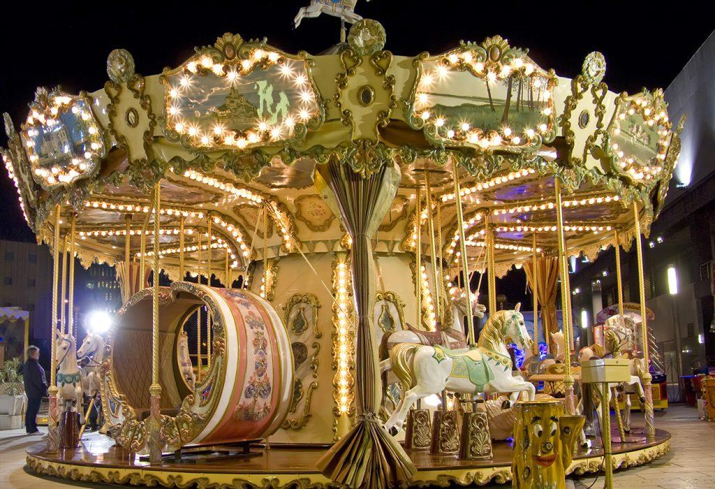 8-meter-merry-go-round